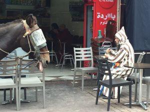 Maroc - sfaturi de calatorie